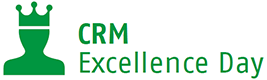 CRM Excellence Day Berlin